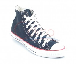 Tênis All Star Converse cano alto 112128