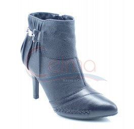 Ankle boot Ramarim Total Comfort - 1316103