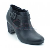 Piccadilly ankle boot - 699004